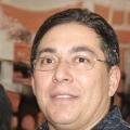 Juan Ramón